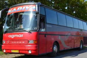setra-red-1