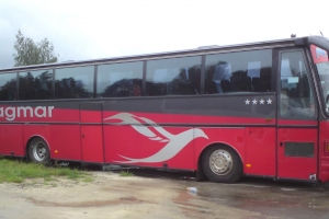 setra-red-3