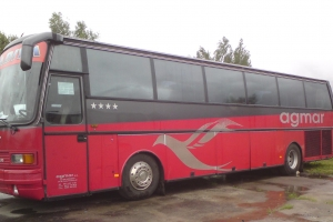 setra-red-4