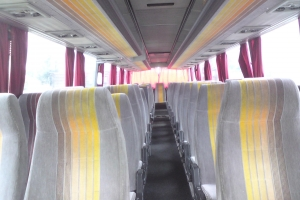 setra-red-6